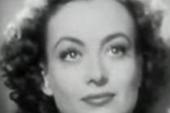 RAIN – Joan Crawford 1932