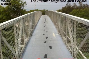 LATEST EDITION FEBRUARY 2014