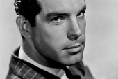 TAKE A LETTER DARLING Fred MacMurray, Rosalind Russell