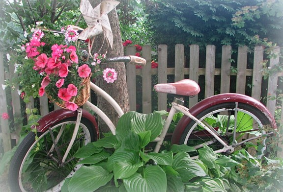 THE CHELSEA FLOWER SHOW! A UK DESTINATION!