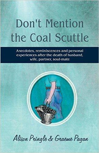 Dont MentionThe Coal Scuttle_BabyBoomer Magazine Senior Citizens Magazine