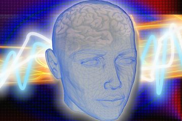 STUDY TO CORRELATE ALZHEIMER'S DISEASE WITH TRAUMATIC BRAIN INJURIES