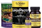 LIQUID OR CAPSULE HERBAL SUPPLEMENTS