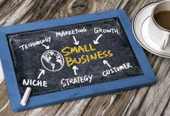 BABY BOOMERS, HOW TO START-UP A SUCCESSFUL SMALL BUSINESS IN OUR SCREENIFICATION SOCIETY