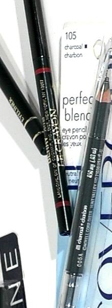 Pencil your eyebrows baby boomer gen x magazine