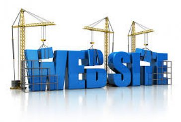 WHAT YOU NEED IN YOUR WEBSITE