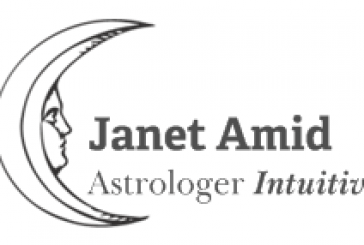 HOROSCOPE SEPTEMBER 2018 by Janet Amid