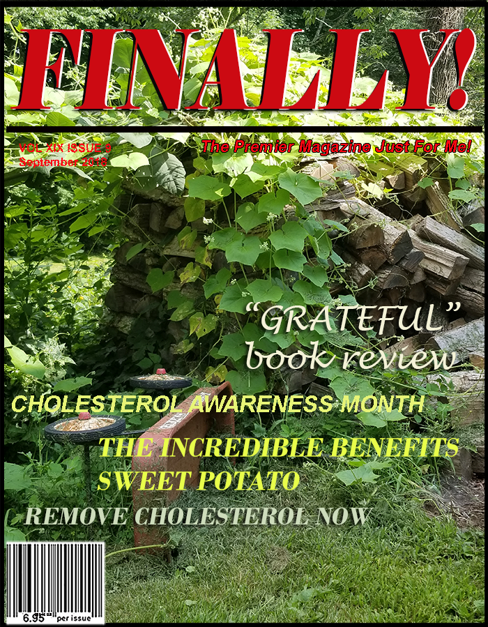 finally-gen_x_baby_boomer_magazine_senior_citizens_magazine_September_fff_digital magazine_cover