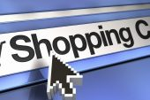 ONLINE SALES TAX AND WHAT IT REALLY MEANS TO US