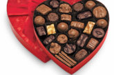 GREAT GIFTS FOR SENIOR CITIZENS ON VALENTINE'S DAY!