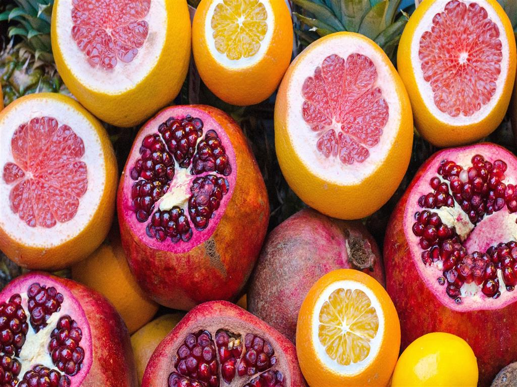 Pomegranate_and_Orange_Mimosa_generation_x_magazine