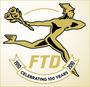 ftd logo gifts for senior citizens magazine
