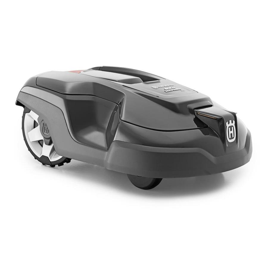 robo mower great gifts for senior citizens magazine