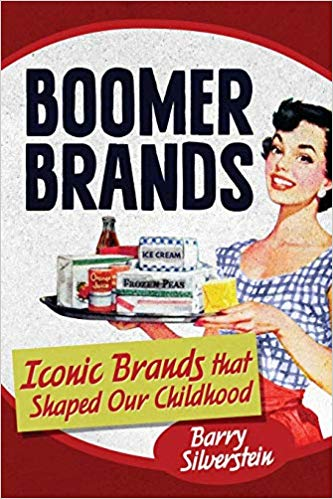 iconic brands that shaped our childhood_senior_citizens_magazine