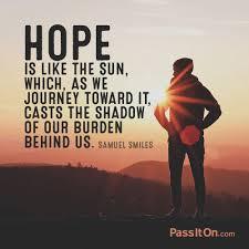 never lose hope senior citizens generation x