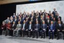 """G20 Finance Ministers urged to """"put their money where their mouth is"""" following last week's G20 meeting"""