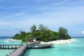HONEYMOON ISLAND! AHHHH!