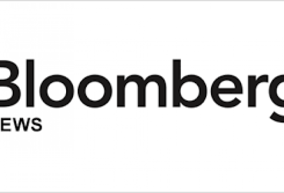 ACCORDING TO BLOOMBERG, JUST WHAT DOES 2016 HOLD…