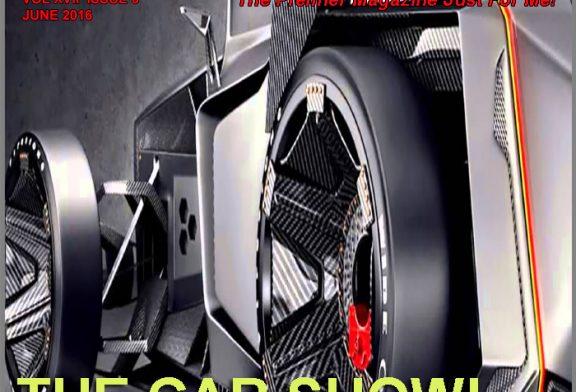 Senior Magazine, FINALLY! magazine The Premier Magazine Just for Me! …BABY BOOMER magazine SENIOR CITIZENS magazine