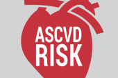MEDICAL APP TO CALCULATE YOUR RISK OF HEART ATTACK