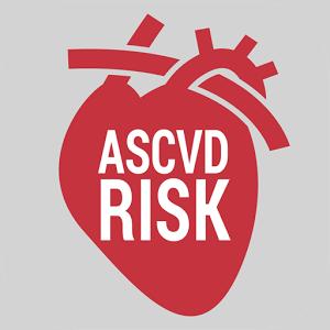 senior citizens ascvd heart attack