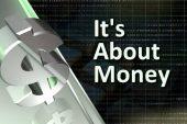 FINANCIAL RETIREMENT PLANNING