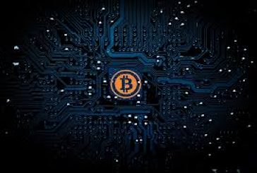 CRYPTOCURRENCY – YOU KNOW, LIKE BIT COIN