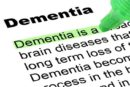 How to Support Loved Ones Struggling with Dementia and Alzheimer's
