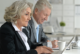 SUPPORTING AN AGEING WORKFORCE